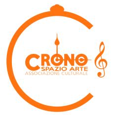 crono-logo-tmp