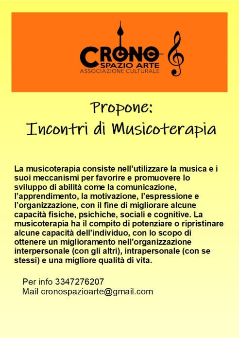 musicoterapia locandina.jpg
